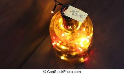 Merry Christmas idea