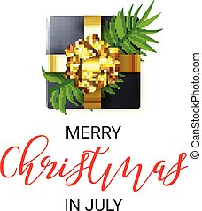 Merry Christmas In July Clipart.Midwinter Clipart And Stock Illustrations 37 Midwinter