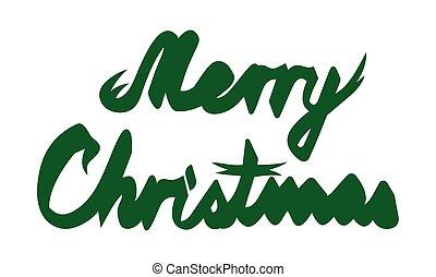 merry christmas, lem