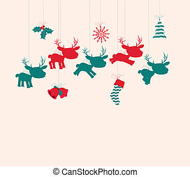 Feliz navidad lettering merry christmas greetings feliz navidad merry christmas navidad m4hsunfo