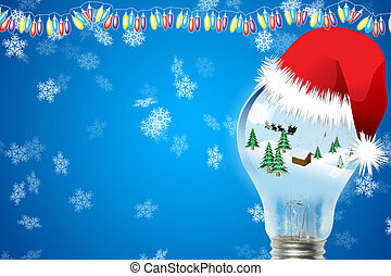 The history of Christmas dates back over 4000 years as the various custom and tradition associated with the festival of Christmas were celebrated centuries before the birth of Christ.