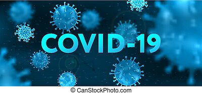 MERS-CoV 2. 3D bacteria. COVID-19 - MERS-CoV 2 (middle East ...