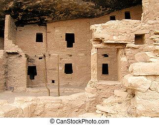 Mesa Verde 4