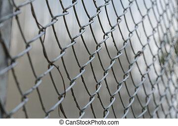 mesh detail background