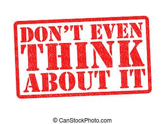 mesmo, aproximadamente, faça, aquilo, pensar