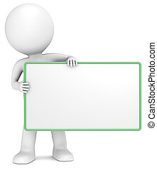 Message Board.