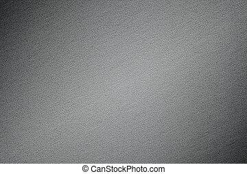 metaal, achtergrond, textured