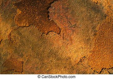 metaal, achtergronden