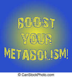 metabolism., concepto, foto, blanco, caloría, su, rayo, escritura, encendido, texto, destellar, alza, borroso, avería, empresa / negocio, alimento, exceso de velocidad, space., rayo, entrada, palabra, luz, arriba, redondo