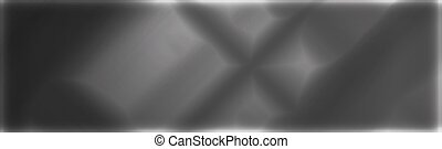 Metal Abstract Steel Gradient Texture