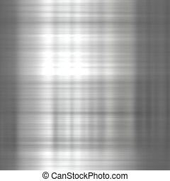 Metal background or texture