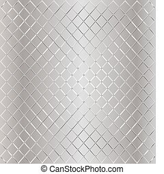 metal coarse net - metallic background - texsture silver...