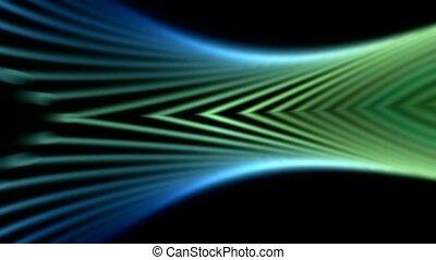Metal fiber optic probe,steel fiber arrow,industry...