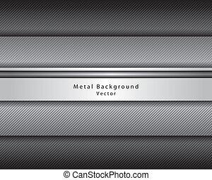 metal, fundo