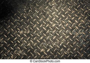 metal grunge texture background