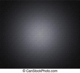 Metal mesh background  - Metal mesh texture background