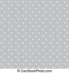 Metal substrates background