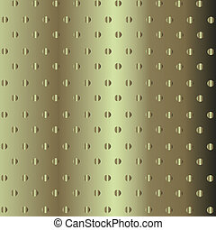 Metal texture Metallic background