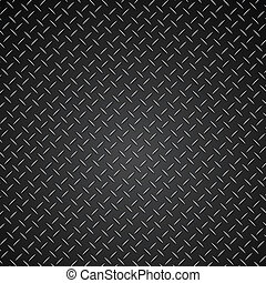 metal texture modern steel grid pattern