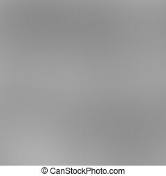 metal texture with copysppace can be used as background