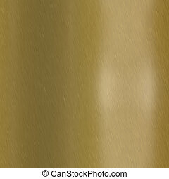 Metal texture - Texture background illustration of brushed...
