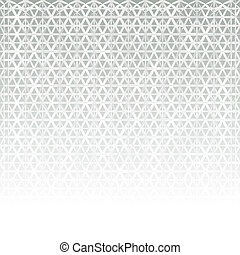 Metal texture vector background