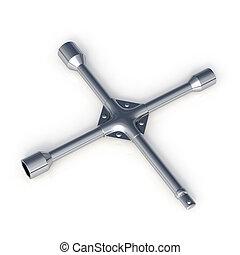 metalic, gördít, pótlás, szerszám