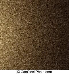 metalic paper