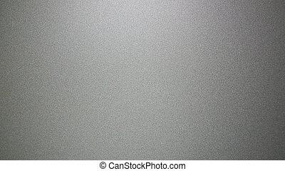metalic, zilver