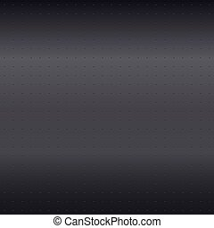Metall texture background.