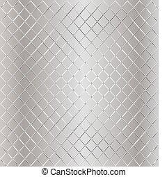metallic background - texsture silver metal metal coarse net