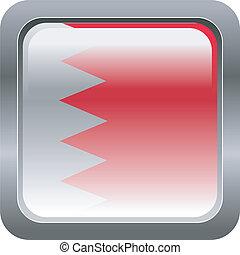 metallic button Bahrain