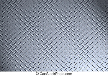 Metallic texture - Metallic colored background