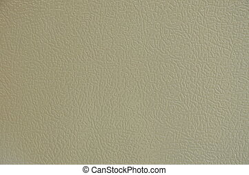metallic wall texture and background