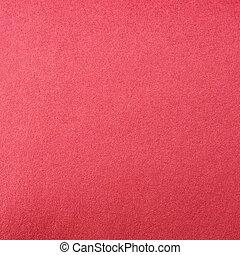 metallized, papier, rouges, texture
