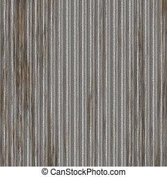 metallo ondulato