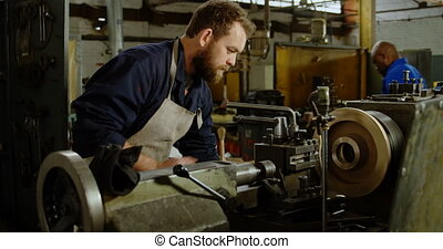 metalsmith, 4k, fonctionnement, atelier