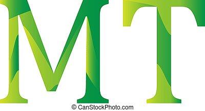 metical, simbolo, icona, mozambiquan, mozambico, valuta