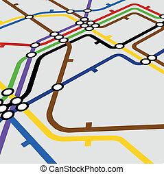 metro scheme