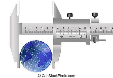 metrology, innovador