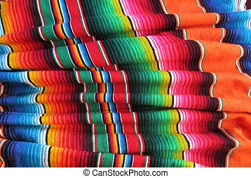 mexicain tapis mexicain color moquette photographies de stock rechercher photo clip art. Black Bedroom Furniture Sets. Home Design Ideas