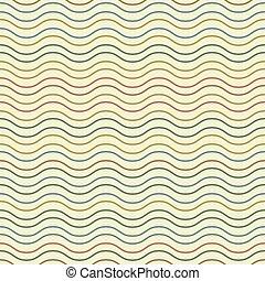 mexicano, childrens, simples, povo, nativo, estilo, antiga, pattern., seamless, têxtil, experiência., retro, geomã©´ricas, design., backdrop., ornament., onda, pano, étnico, linha, cor, print., vetorial, magra, africano