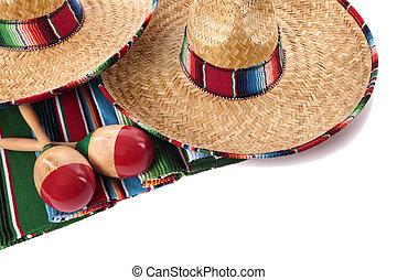 mexicano 8dad01188b3