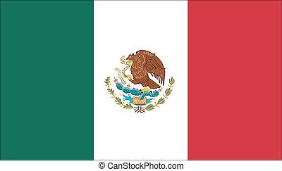 mexico flag final.eps