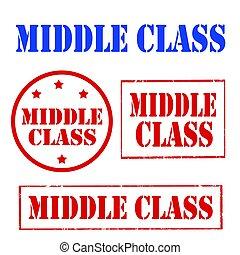 mezzo, class-stamps