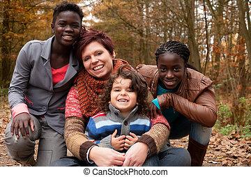 mi, adoptivo, hijas