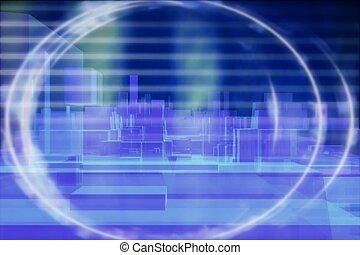 miasto, newsbreak, media