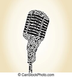 microphone6