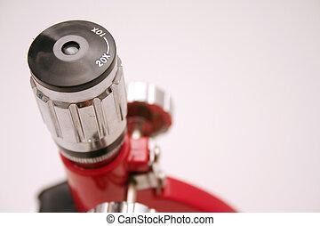Microscope series