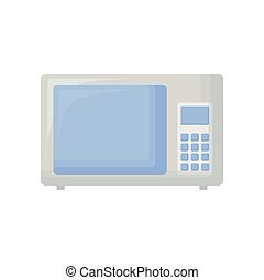 microwave appliance kitchen equipment electric